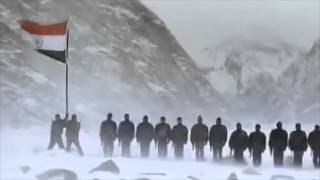 Indian National Anthem - Shashank