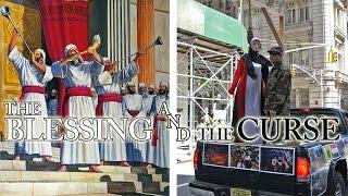 Temple Talk Radio: Nitzavim: Standing Up Against The Rising Tide of Evil