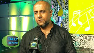 Vishal Dadlani Will Miss Shreya Ghoshal and Shekhar in Indian Idol Junior | INTERVIEW