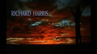 un hombre llamado caballo a man called horse richard harris 1970