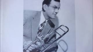 Watch Glenn Miller Anchors Aweigh video