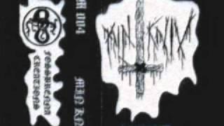 Min Kniv - Untitled (track 2)