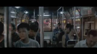 古天樂 - 意外 2009 - 3秒影帝 (數碼修復) (加長版, 去掉迷焦)