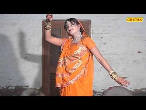Holi Ri Dhamal 07 Rajkumar Swami,Raju Punjabi Rajasthani Folk Song Chetak