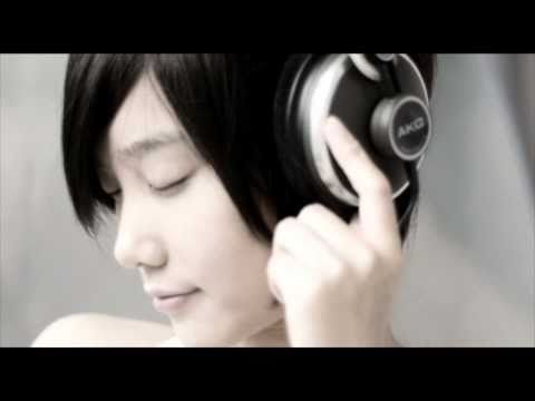 Imogen Heap - Headlock (Ken Loi Remix)