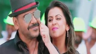Lo lo lo LOCAL Tamil Song  Motta siva ketta siva video song HD