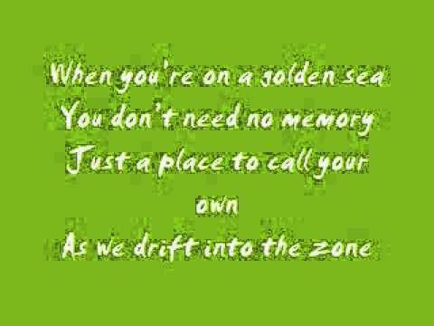 Weezer Island On The Sun Lyrics - YouTube