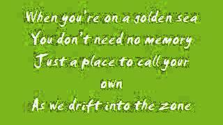Video Weezer Island On The Sun Lyrics download MP3, 3GP, MP4, WEBM, AVI, FLV November 2017