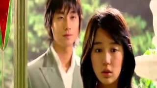 Video Khudaya khair[korean dubbed]Romantic Song download MP3, 3GP, MP4, WEBM, AVI, FLV Oktober 2018