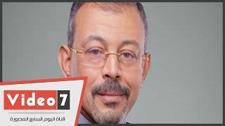عمرو الكحكى: الهندسة مهد الابتكارات ومهنة الحضارة