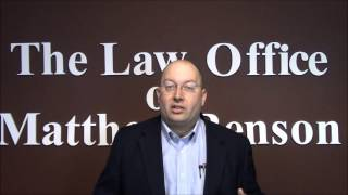 2016 Changes in IL Family Law:  Grounds for Divorce(In this video, Southern Illinois Attorney Matthew Benson discusses the changes 2016 will bring to the Illinois Family Code., 2015-09-24T16:41:45.000Z)