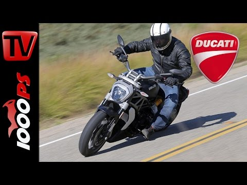 ducati-xdiavel-review-2016-|-pros-cons,-action,-testride