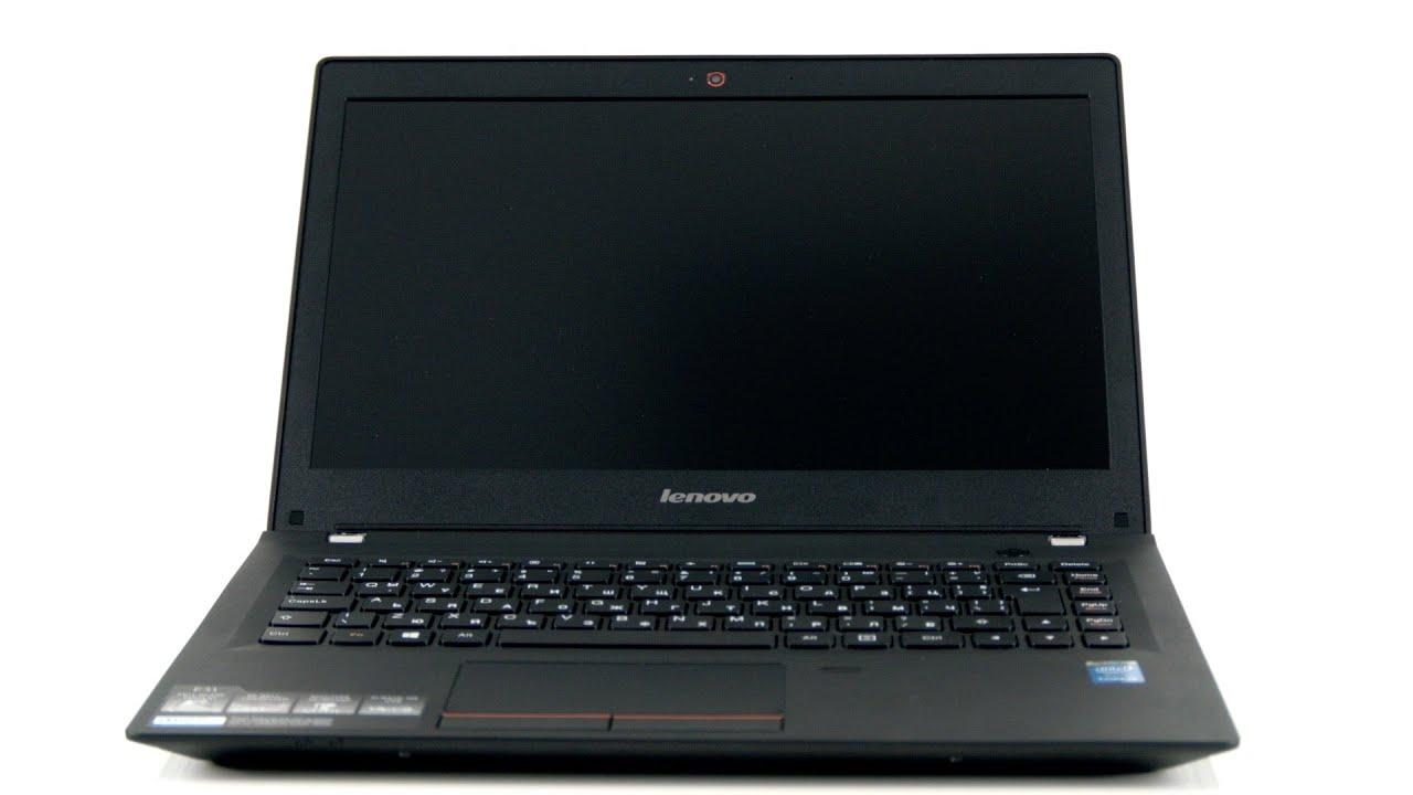 Lenovo ThinkPad Edge E31 Camera Drivers