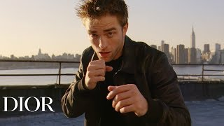 Download lagu DIOR HOMME - The New Fragrance