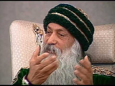 Download OSHO: The Root of Religions – Hallucination