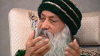 OSHO: The Root of Religions – Hallucination