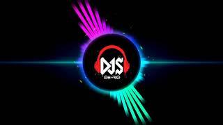 Download Mp3 Dj Bucin Remix Budak Cinta Versi Terbaru 2019