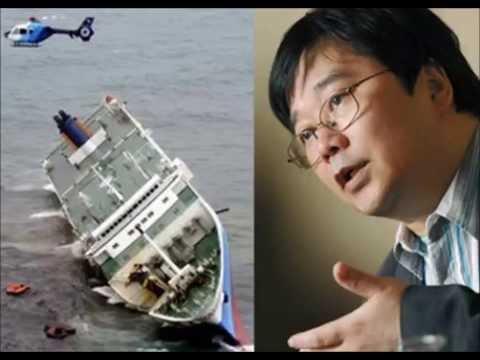 小田嶋隆「2ちゃんねるの反応、ほとんどが韓国ざまぁみろだった」