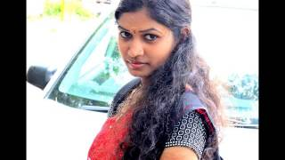Girls coimbatore in contact Call number