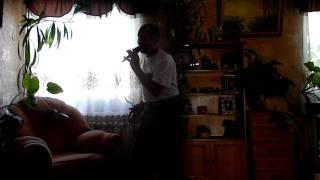 Слава Сипоченко - Осенняя свадьба
