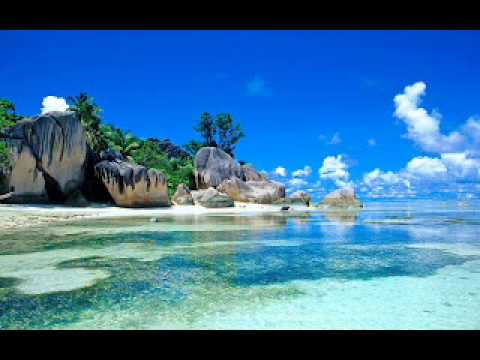 Best Background Music soft and pleasant to work , offices