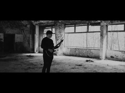 Novelists - 5:12 AM (Guitar Cover - Tribute Version)