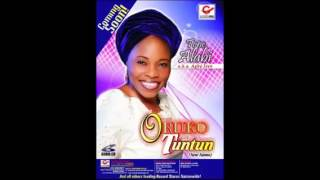 Download Video Tope Alabi Oruko Tuntun, Latest 2014/2015 Nigerian Gospel Song MP3 3GP MP4