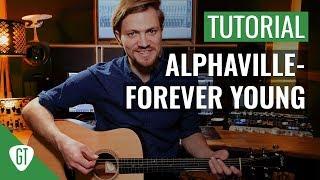 ► der affiliate-link zu music2me: https://music2me.de/gitarre-lernen?offid=1&affid=8&offurlid=3 gitarrentunes auf instagram: http://bit.ly/gtunes-ig gita...