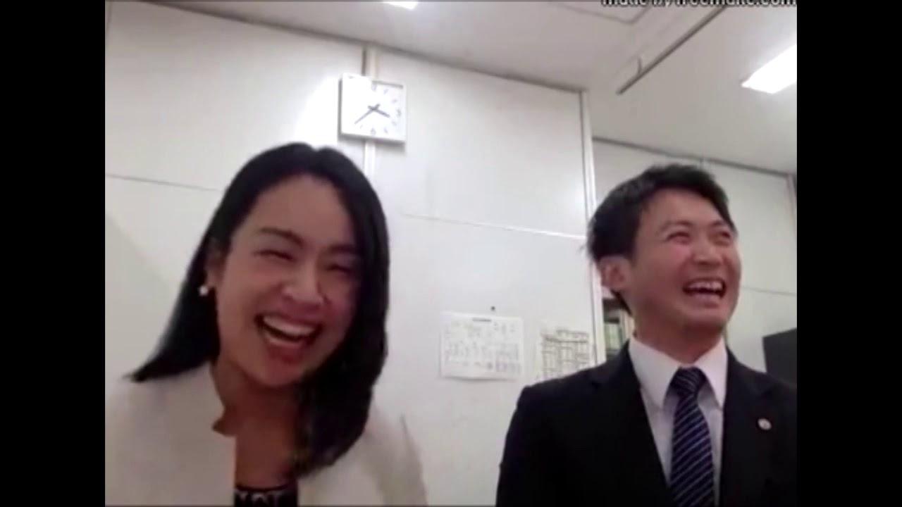 大阪府議会令和2年(2020年)民主ネット大阪府議会議員団採決態度について
