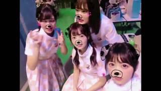 乃木坂46の動画.