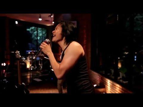 Gigi - Nakal - Music Everywhere **