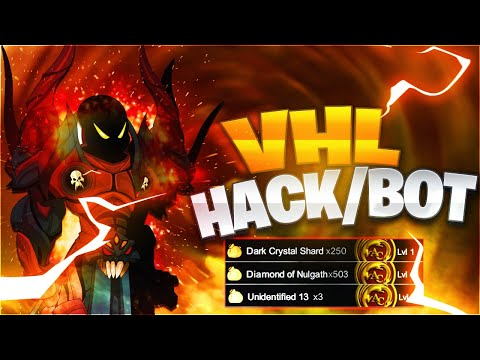=AQW= (PATCHED) FAST VHL BOT [HACK / PACKETSPAMMER] 1 HOUR = Void Crystal A