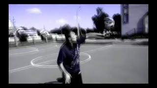 1Pro my City Chernigov Chernihiv Чернигов~T S~Dimas Basketball Freestyle=©=}Rec