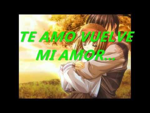 CAMILO BLANES - PERDONAME  (Video Oficial  )(2014)