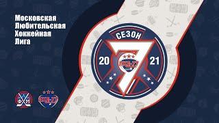 Спорт-Dепо - Спарта | 03.10.20