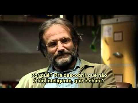 O FILME COMPLETO BAIXAR GENIO INDOMAVEL