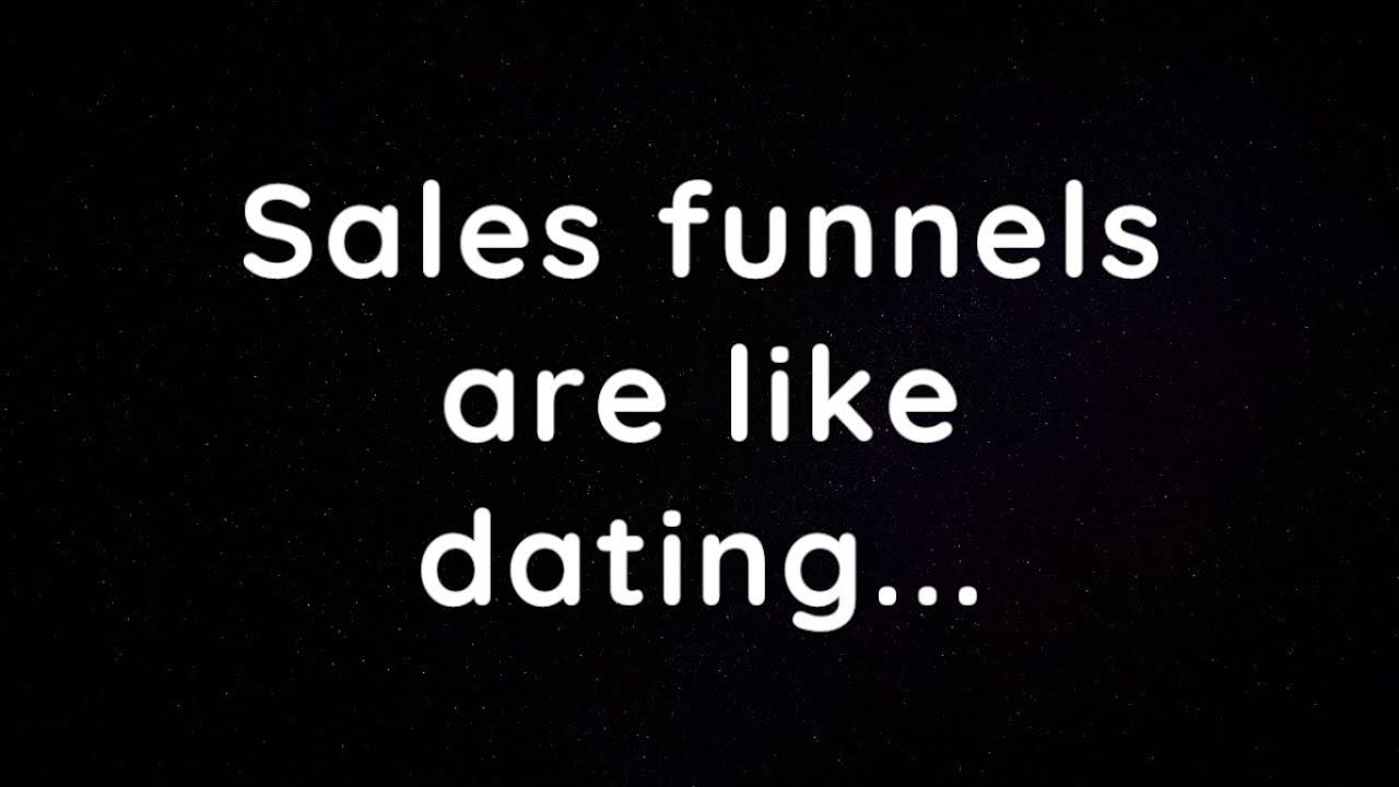 kinesiska dating bedragare lista