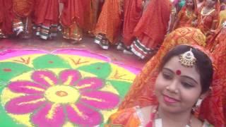 Maslandapur Rath 2016