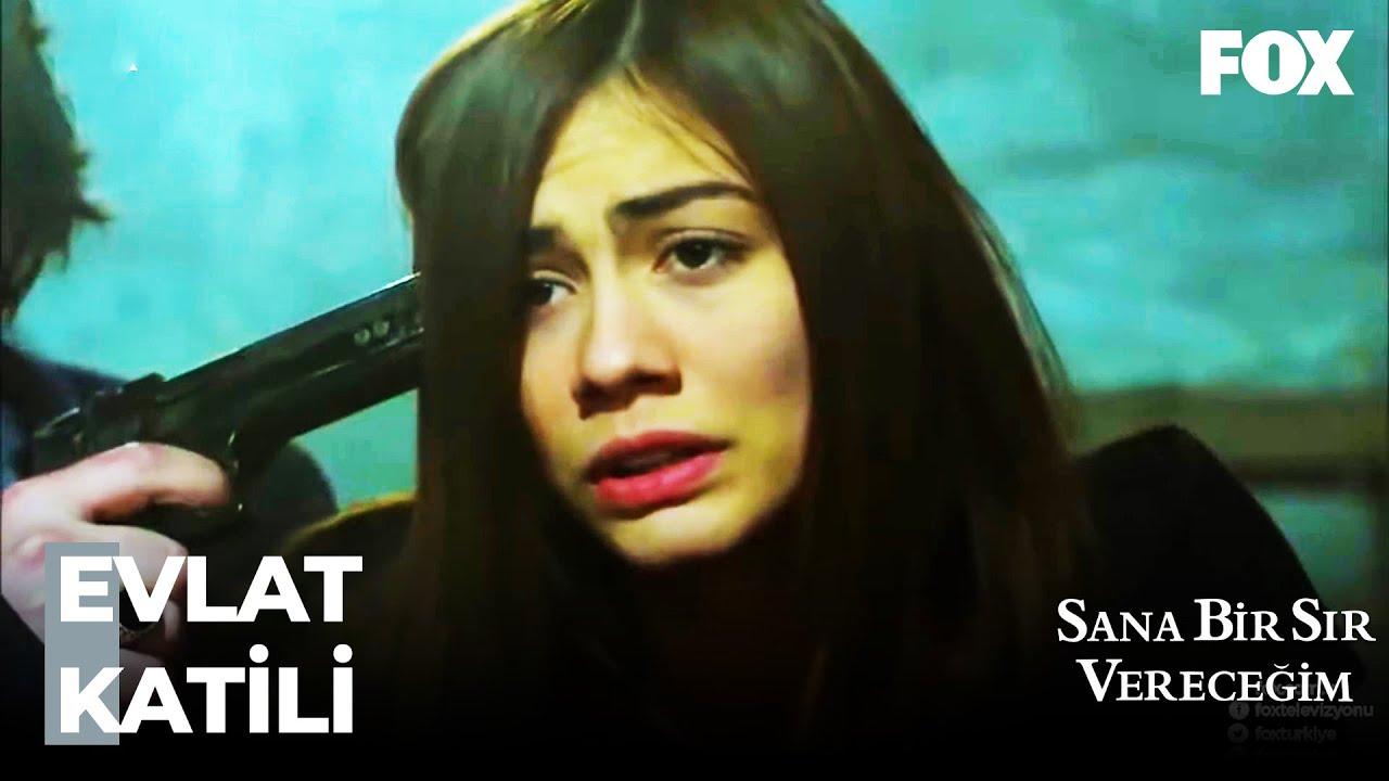 Download Aylin'in Başı Tehlikeden Kurtulmadı - Sana Bir Sır Vereceğim 20. Bölüm