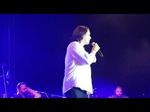 Kotsiras - To Tsigaro ( Live At Koukoumitsa Vonitsas 10.08.2019 ) - Quality 1080p
