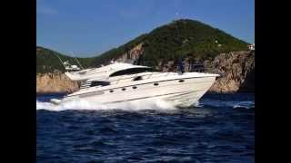 yacht rental in goa, yacht hire in goa, yacht in goa, goa yacht rental