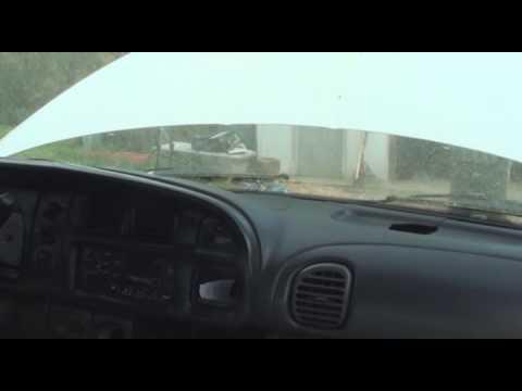 Repair your Dodge Truck Dash in 30sec ..NO JOKE!!!