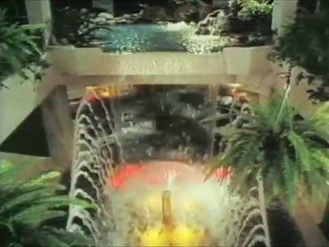 Hong Kong commercial for Minden Plaza (Hong Kong 1970's)