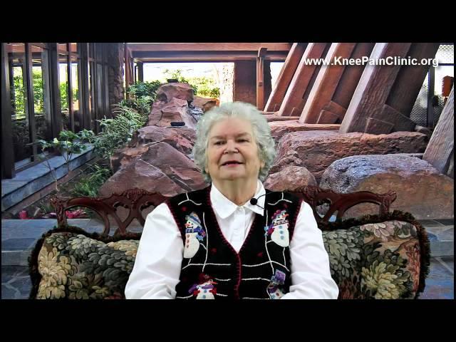Knee Pain Climbing Stairs and How too Heal Knee Pain