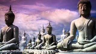 Musica Relaxante e Musica Asiatica: Hang Drum, Sitar, Gu Zheng, Koto, Duduk, Flauta 3 Horas