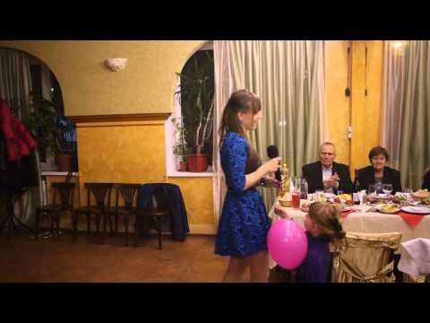 Песня старшему брату от сестры в день свадьбы - Лучшие видео поздравления в ютубе (в высоком качестве)!