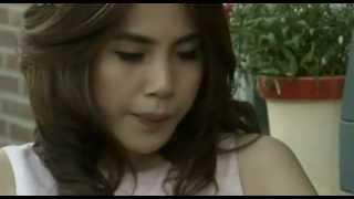 Phim VN : Ngôi nhà hạnh phúc - Thủy Tiên (15)