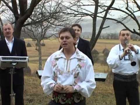 Puiu Codreanu - Cine pleacă prin străini