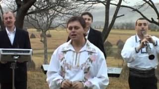 Puiu Codreanu - Cine pleaca prin straini