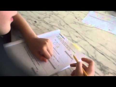 Curriculum Analysis Multimedia Presentation Part II SM